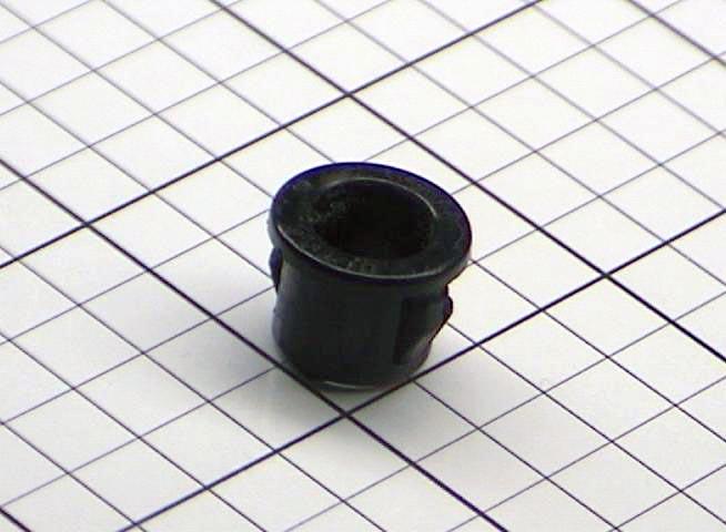 Used Snap Bushing  Sb-437-5