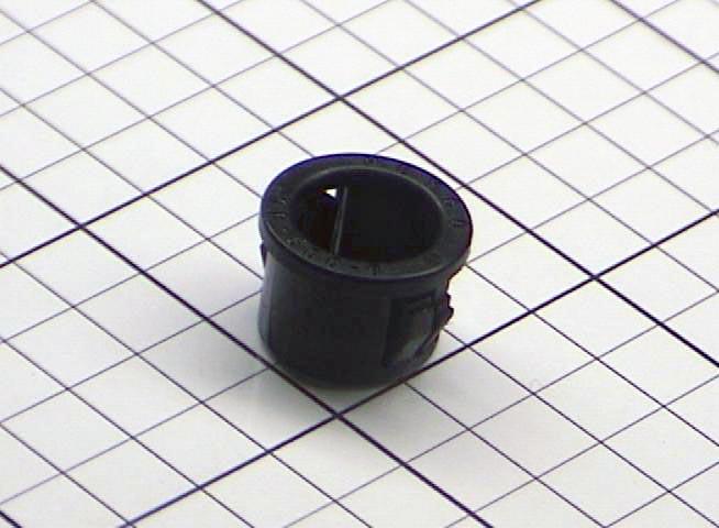 Used Snap Bushing  Sb-500-6