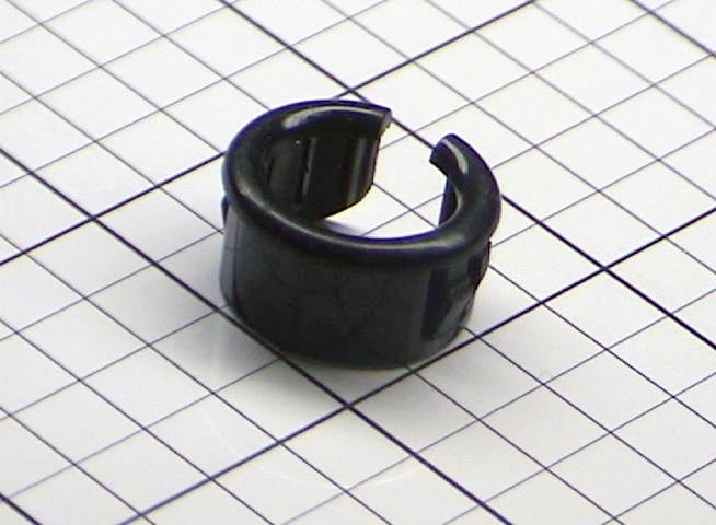 Used Snap Bushing  Ocb-625-35