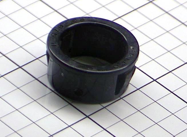 Used Snap Bushing  Sb-875-11
