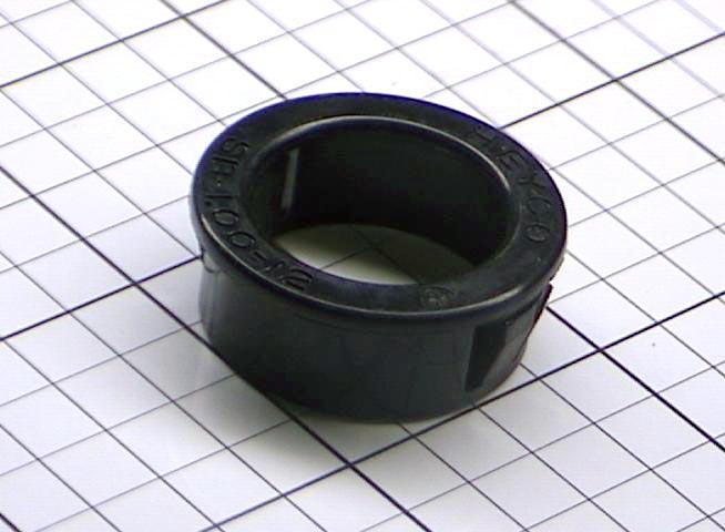 Used Snap Bushing  Sb-1 00-12
