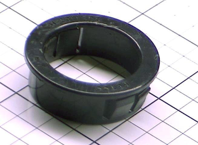 Used Snap Bushing  Sb-1 187-15