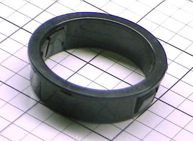 Used Snap Bushing  Sb-1 500-21