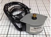 USED Stepper Motor Brother BP484223