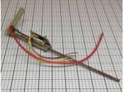 USED Single Acting Pneumatic Cylinder Bimba 010 5-P