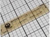 1N757A Diode Motorola