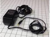 USED Power Adapter Apple M3365 13.5VDC