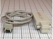 USED Cable Adapter DaynaPort TRX DP0700