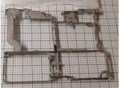 Frame Rib For G3 900MHz iBook R1U228010300U02