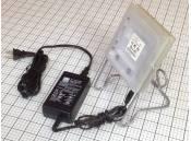 USED 7 Port USB 2.0 Hub Adaptec AUH-7000 Plus