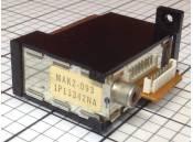 USED RF Converter 9VDC 20mA Model RFA3-A4