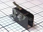 USED Lever Push Switch for Apollo Al-2000 Overhead Projector