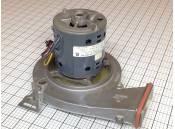 USED Blower Motor Robbins & Myer KPT-G330-BOL 115V 3380/2810 RPM