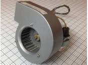 USED Squirrel Cage Blower Motor Kooltronic JF1F018N 2500/3335 RPM