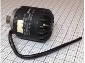 USED AC Motor Papst Motoren KG 901-7550-023 220V