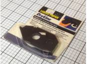 Dryline Liquid Paper Double Line Correction Film Refill 8mm x 12m
