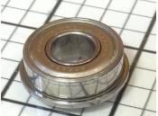 USED Ball Bearing Single Row Barden SFR6SS