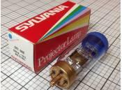 Projector Lamp Sylvania CTT-DAX 120V 1000W