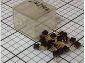 18Pcs 2N3904 Transistor Motorola