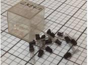 Transistor 2N3417 (14 Pcs)