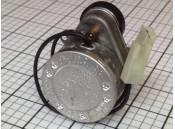 USED Gear Motor Cramer Type 117 1 RPH 115V 60Hz
