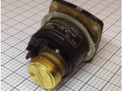 USED 0-100 Percent Input Controller ATC Type 304 115V 60Hz
