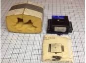 Duel Sensors Controller Levelite 510