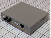 USED Fast Ethernet Media Converter Allied AT-MC101XL