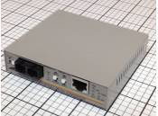 USED Fast Ethernet Media Converter Allied AT-MC102XL