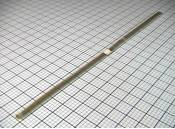 25-Each, 8X-1-331 8202 B, In-Line Resistor, $5.98