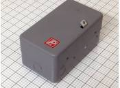 Paragon Enclosure Box for 8145-00 D-Frost-O-Matic Time Control