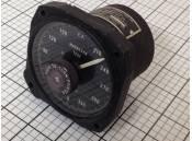 USED Magnesyn Test Indicator Aerosmith 4700-P-01