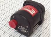 USED Indicator Directional Gyroscopic Kearfott Type V-8