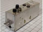 USED Bowling Lane Sensor TEL-E-FOUL Brunswick Model FC Right