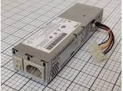 USED Power Supply Apple TDK 699-0153 5VDC/12VDC