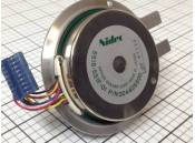 USED Hard Drive Motor Nidec 5515-551F-01 P/N 0044085500
