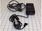 USED AC Power Adapter Sony AC-V50