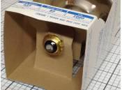 Phillips 65BR30/FL 130V 65W Indoor Incandescent Flood Light Bulb