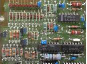 USED Mystery Circuit Board 46130 ETCH 06