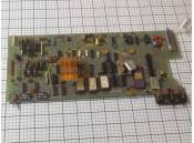 USED Mystery Circuit Board Integral Data Systems 1709-000-314