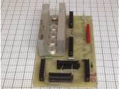 USED Mystery Circuit Board N1767907-01 EC846494