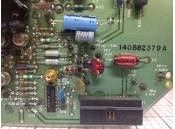 USED Mystery CRT Circuit Board 140P82378