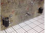 USED Mystery Circuit Board Arion 514 AV33