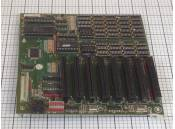 USED Mystery Circuit Board KT-0088-V2