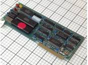 USED Mystery Circuit Board Apple Transporter Corvus Systems