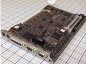 USED Mystery Circuit Board Compaq Board No. 001498-001