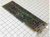 USED Mystery Computer Color Graphics Card 1501486 XM