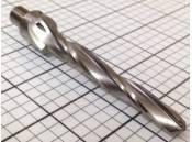 USED Taper-Lok Cutter Countersink 0066-506 222003 HS