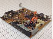 USED Mystery Circuit Board YCA KMCL-437F
