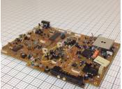USED Mystery Audio/Video Circuit Board 593754